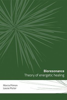 Theory of Energetic Healing