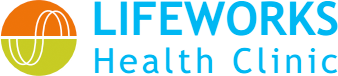 Lifeworks Health Clinic